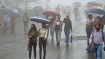 IMD predicts heavy rainfall in these 5 states till September 2, check list