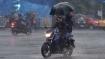 Monsoon Updates: Heavy rain alert for many states till Aug 9