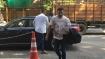 Pornography case: Bombay HC grants interim protection from arrest to Raj Kundra