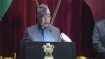 President appreciates grit and determination of armed forces in combating pandemic