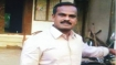 NIA arrests main conspirator in killing of Ramalingam who opposed conversions to Islam