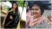 Malayalam actress Saranya Sasi dies aged 35 after battling Cancer for years