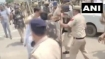 Watch: Police lathicharge protesters in Haryana's Karnal; Farmers block all highways