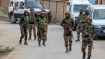 JeM terrorist who killed BJP leader gunned down by security forces in Tral