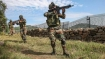 Pulwama: 2 terrorists killed in encounter