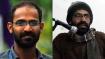 Plea to interrogate Siddique Kappan rejected