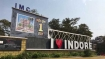 Swachh Survekshan 2021: Indore, India's cleanest city is now the country's first 'water plus' city