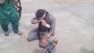 Taliban terrorists speak Malayalam in their victory celebration video; Shashi Tharoor shares on Twitter