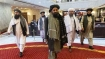 What does the meeting between Taliban and Jaish-e-Mohammad mean for India
