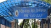 UP's most wanted criminal found dead in Tihar jail
