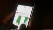 Nigeria to lift Twitter ban