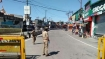 Uttarakhand govt to impose stricter Covid curfew from August 10-17: Details here