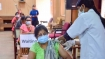 Covid-19 vaccines: India may soon opt to 'mix and match' of Sputnik and Covisheild jabs