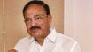 VP Naidu pays tribute to Rajiv Gandhi on birth anniversary