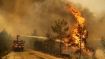 Turkey: Death toll rises as wildfires rage