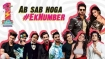 Josh celebrates its first anniversary with the launch of #EkNumber Challenge