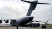 US drone strike 'kills' ISIS-K planner in Afghanistan