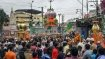 UP: No religious processions during Muharram 2021 as per new Covid curbs; Shia clerics oppose guidelines