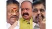 Madras HC issues notice to expelled AIADMK spokesperson V Pugazhendhi