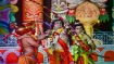 COVID-19: 'Ayodhya Ki Ramleela' to have fully vaccinated performers this time