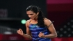 India's pride, outstanding Olympian: Wishes pour in after PV Sindhu wins historic bronze