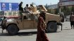 EU, US, 18 other countries raise concern over safety of Afghan women, girls