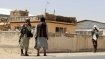 Meet Taliban 5, the masterminds behind Afghanistan collapse