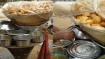 Bhopal Street vendor offers free 50,000 'pani-puri' to people following daughter's birth