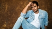 Aditya Singh Bhadoria: from humble beginnings to becoming a rising star in Bollywood