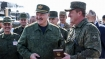 Lukashenko plans $1bn arms deal with Russia