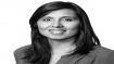 DiasporaDiplomacy: Climate Change Conversation with Environmental Attorney Dr. Anjali Jaiswal