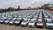 Cabinet clears Rs 26,938 crore PLI scheme for automotive drone industries