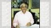 Bhupendra Patel to replace Vijay Rupani as chief minister of Gujarat