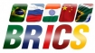 13th BRICS summit to take place on September 9: Report