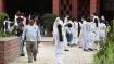 Classes 9,11 in Delhi to follow CBSE's two term pattern