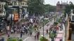 No traffic zone, street food till midnight: Delhi's Chandni Chowk gets a facelift