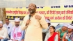 Congress prime opposition to BJP in UP, will win without SP, BSP alliance: Ajay Kumar Lallu