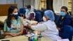 Over 68 crore Covid vaccine doses administered in India