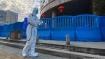 Coronavirus digest: WHO monitoring new mu variant