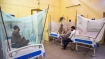 Mumbai reports 85 dengue cases in Sep, 305 this year
