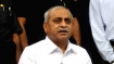 New Gujarat CM needs to be popular, experienced and acceptable to all: DyCM Nitin Patel