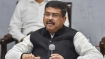 Dharmendra Pradhan appointed BJP in-charge for Uttar Pradesh Assembly polls