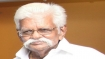 Tamil poet, lyricist Pulavar Pulamaipithan dies at 86