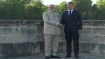 Narendra Modi, French President Macron discuss Indo-Pacific cooperation, Afghanistan crisis