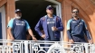 Indian cricket coach Ravi Shastri tests Covid-19 positive; no threat for India-England series
