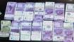 In Karnataka fake currency bust, NIA charges one accused