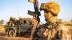 French soldiers kill Islamic State leader in Western Sahara