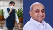 Gujarat: Will it be Mandaviya, Patel or a surprise pick from Delhi
