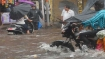 Thane, Palghar to receive heavy rain, citizens asked to remain alert