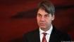 German Ambassador to China Jan Hecker dies